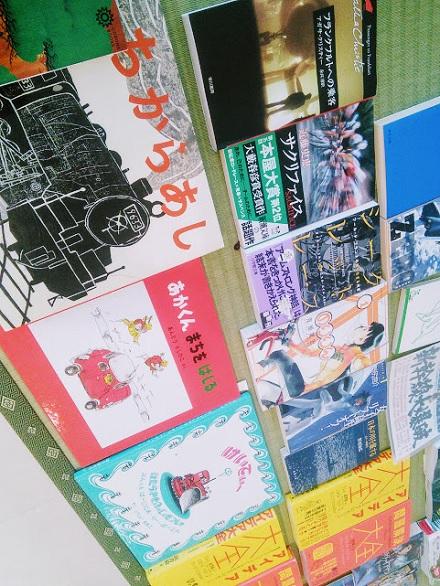 Sugohon_norimono04